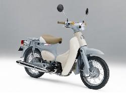山梨 バイク買取